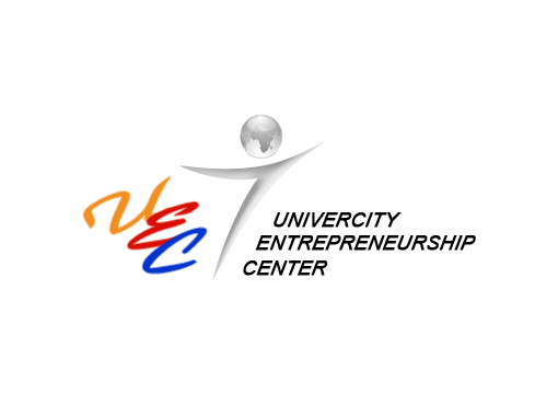 UEC - University Enterpreneurship Center